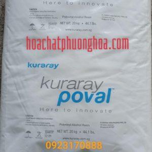 KURARAY PVA 217( 22 - 88)