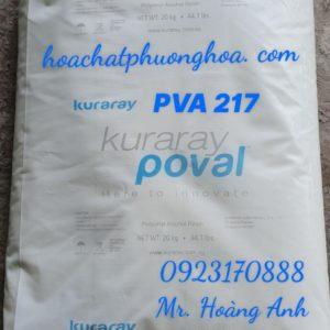 PVA 217