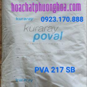 PVA 217SB