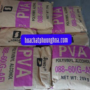 PVA 088-60 (G-AF)