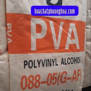 PVA 088-05 (G-AF)