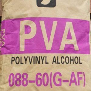 PVA 088-60