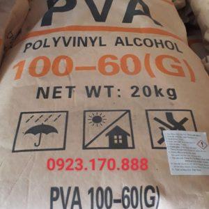 PAV 100-60