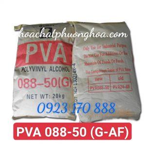 PVA 088-50 (G-AF)