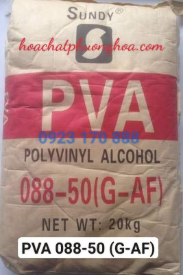 PVA 088-50